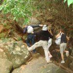 Incentive-Trip-e-convention-Thailandia-avventura-events-in-out