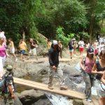 Incentive-Trip-e-convention-Thailandia-escursioni-events-in-out