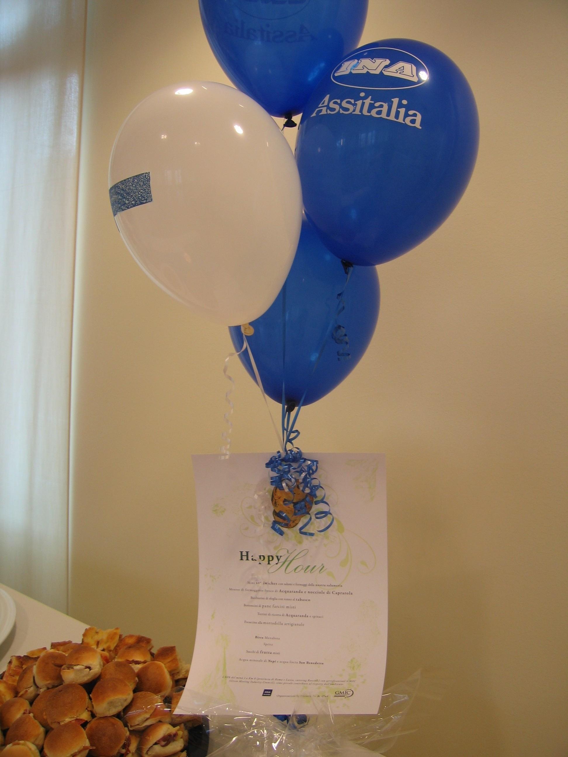 evento-inaugurazione-ina-assitalia-buffet