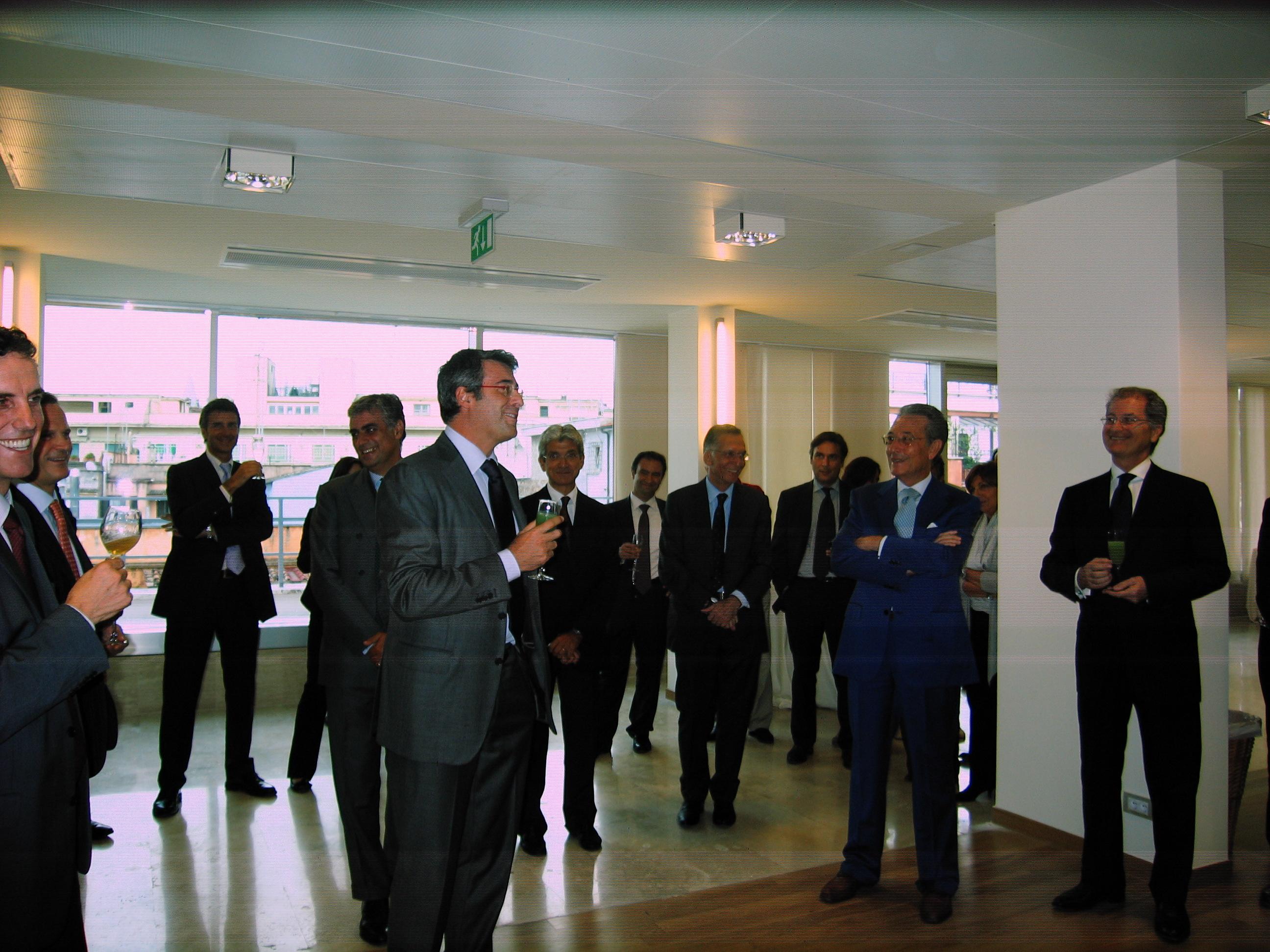 evento-inaugurazione-ina-assitalia-discorso-roma