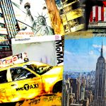 grafica-incentive-trip-new-york-events-in-out