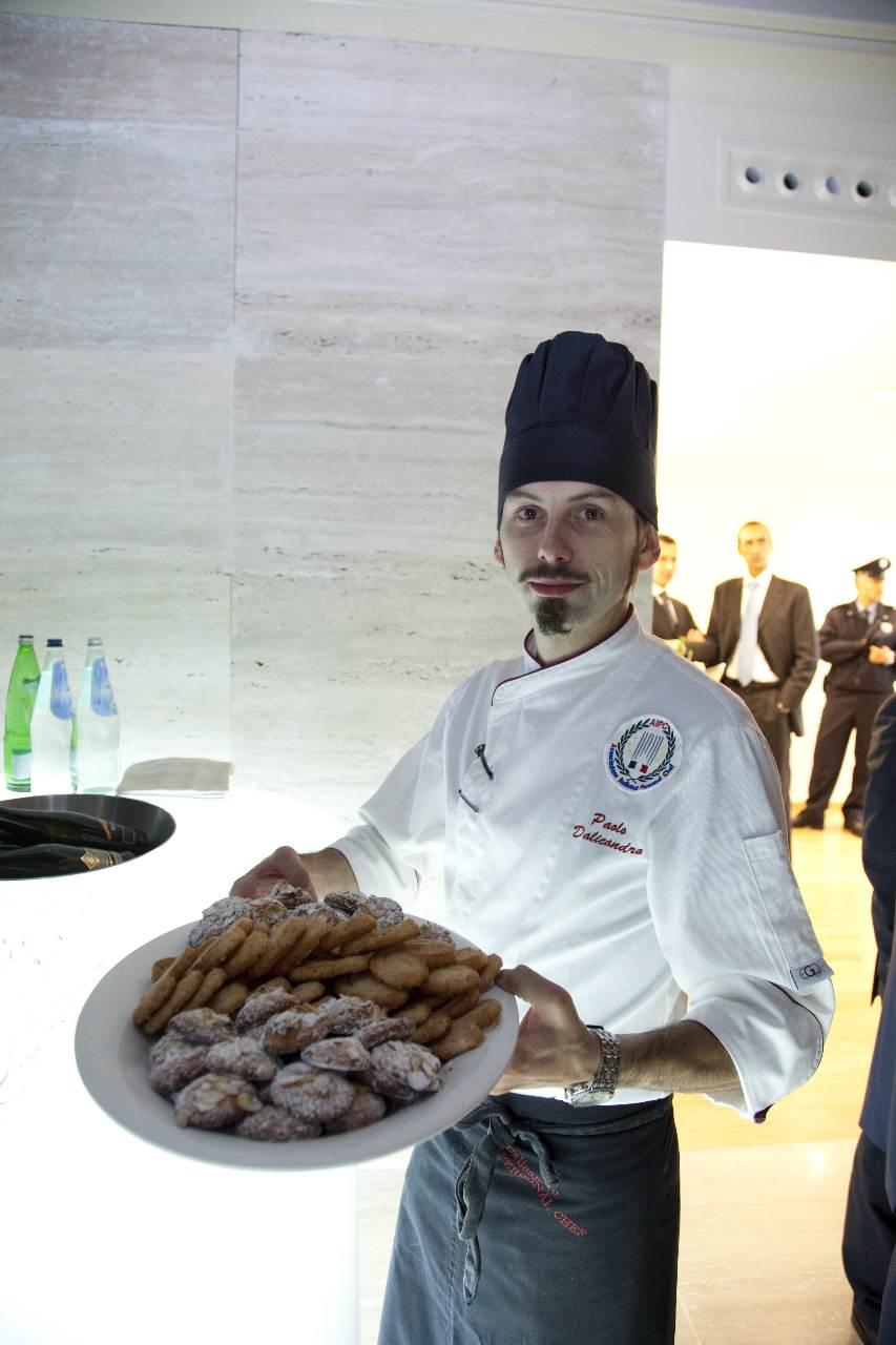 inaugurazione-ina-assitalia-roma-aperitivo-catering