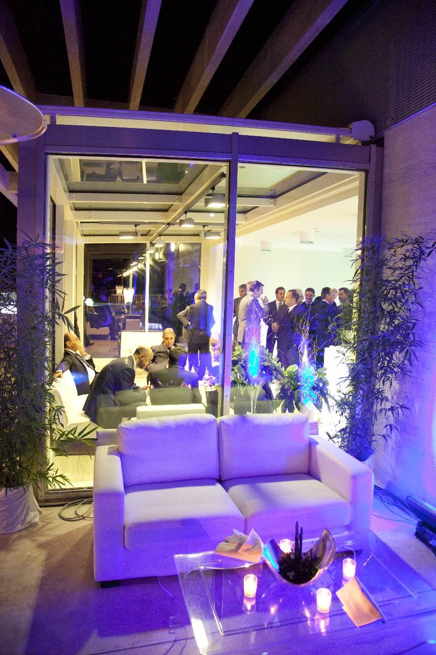 inaugurazione-ina-assitalia-roma-cocktail-terrazza