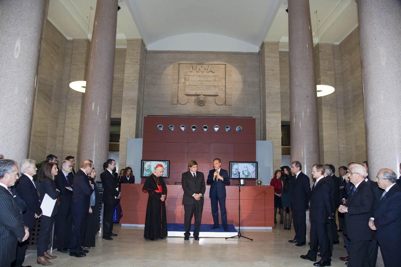 inaugurazione-ina-assitalia-roma-discorso-hall