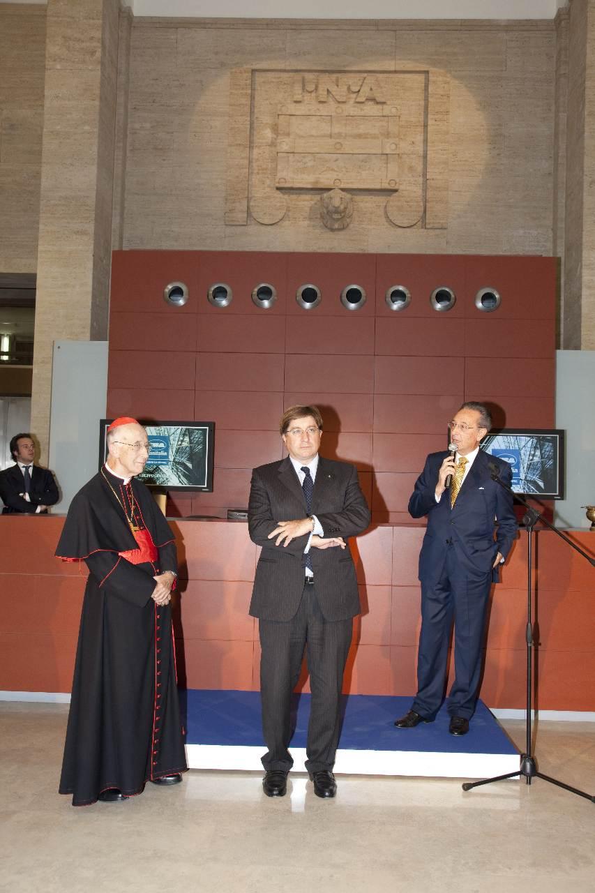inaugurazione-ina-assitalia-roma-discorso