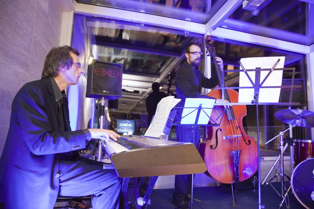 inaugurazione-ina-assitalia-roma-intrattenimento-jazz