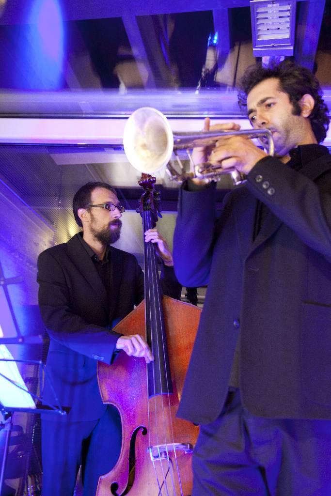 inaugurazione-ina-assitalia-roma-intrattenimento-musicale