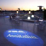 inaugurazione-ina-assitalia-roma-terrazza-proiezione