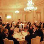 incentive-aziendale-cena-di-gala-events-in-out