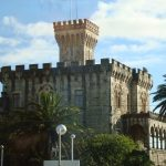 incentive-aziendale-lisbona-castello-events-in-out