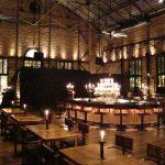 incentive-aziendale-lisbona-cena-di-gala-events-in-out