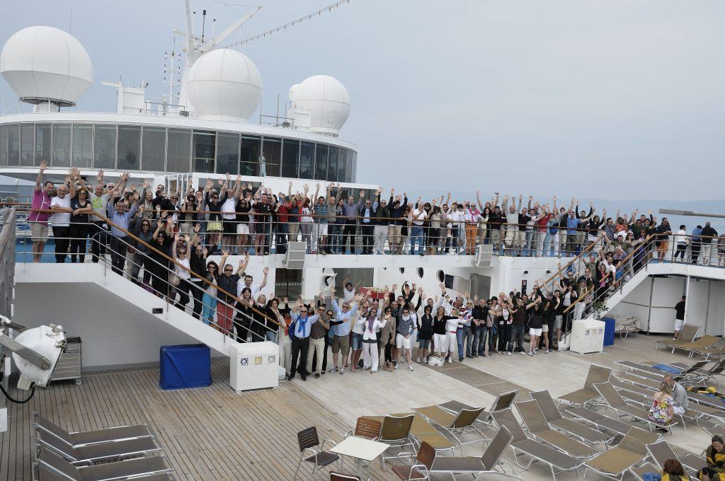 incentive-crociera-mediterraneo-nave-gruppo-events-in-out