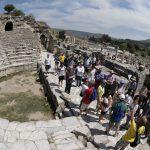 incentive-crociera-mediterraneo-tour-teatro-greco-events-in-out