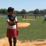 incentive-miami-partita-baseball-team-building-events-in-out