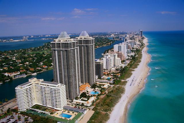 incentive-miami-spiaggia-events-in-out
