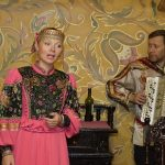 incentive-russia-canto-costumi-tipici-events-in-out