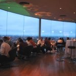 incentive-trip-dublino-cena-di-gala-terrazza-panoramica-events-in-out
