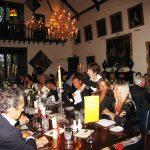 incentive-trip-dublino-cena-events-in-out