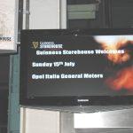 incentive-trip-dublino-visita-esclusiva-museo-guinness-events-in-out