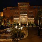 incentive-trip-marocco-albergo-marrakech-events-in-out