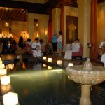 incentive-trip-marocco-cena-intrattenimento-musicale-events-in-out