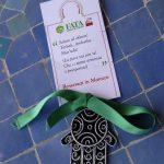 incentive-trip-marocco-gadget-benvenuto-events-in-out