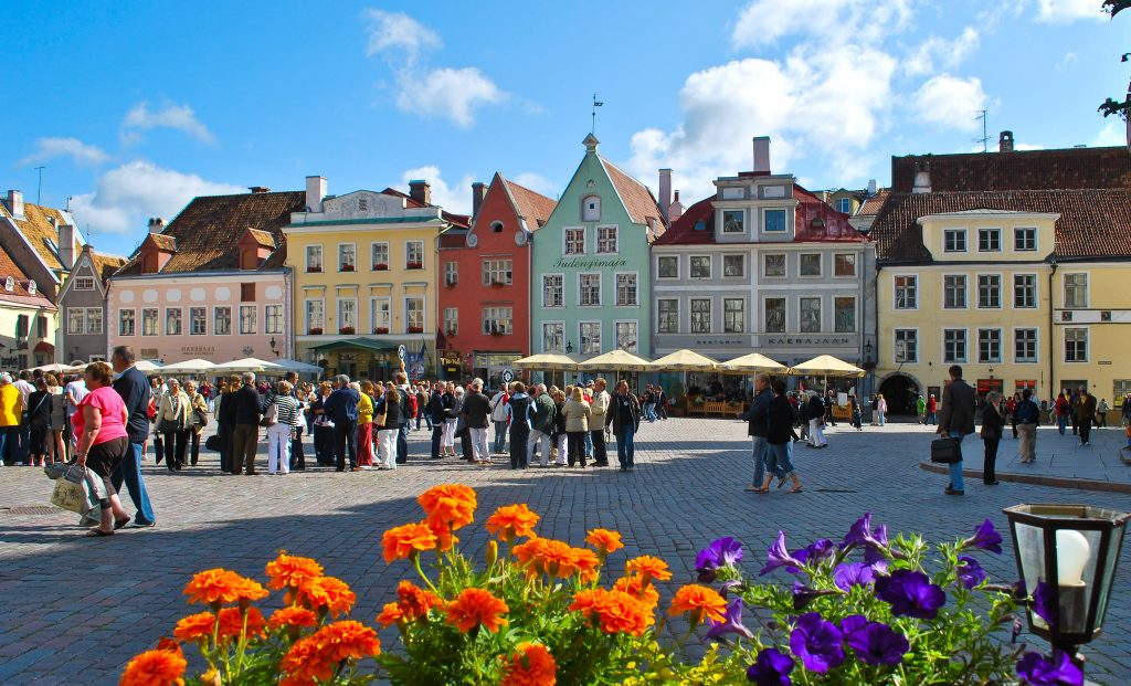 incentive-trip-tallinn-events-in-out