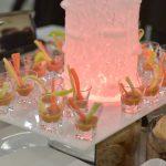 officina-mps-celebration-day-allestimento-catering