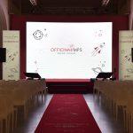officina-mps-celebration-day-allestimento-ledwall-grafica