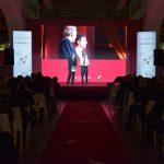 officina-mps-celebration-day-allestimento-palco-evento