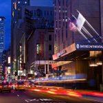 viaggio-incentive-aziendale-new-york-events-in-out