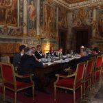 80anniversario-società-assicurativa-castel-sant-angelo-roma-events-in-out-02