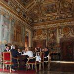 80anniversario-società-assicurativa-castel-sant-angelo-roma-events-in-out-03