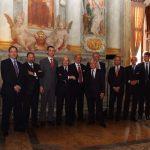 80anniversario-società-assicurativa-castel-sant-angelo-roma-events-in-out-04