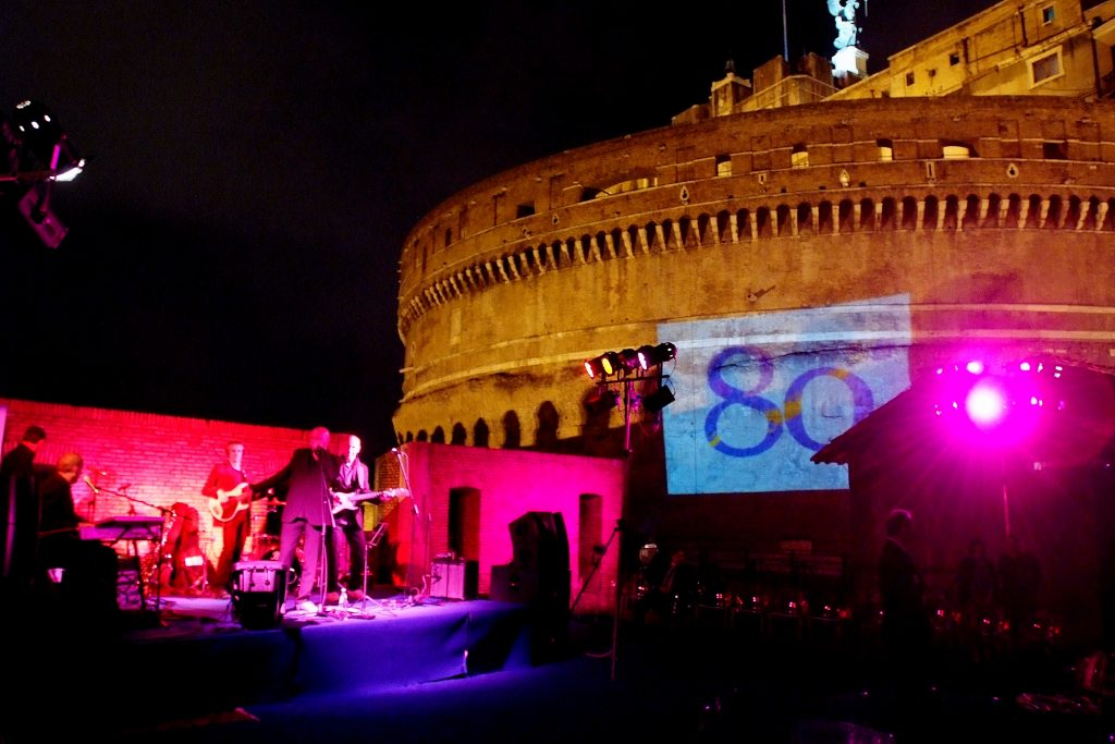 80anniversario-società-assicurativa-castel-sant-angelo-roma-events-in-out-18