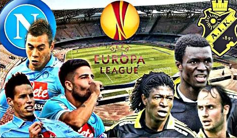 AIK-Stoccolma-dmc-calcio-napoli-events-in-out-1