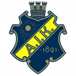 AIK-Stoccolma-dmc-calcio-napoli-events-in-out-2