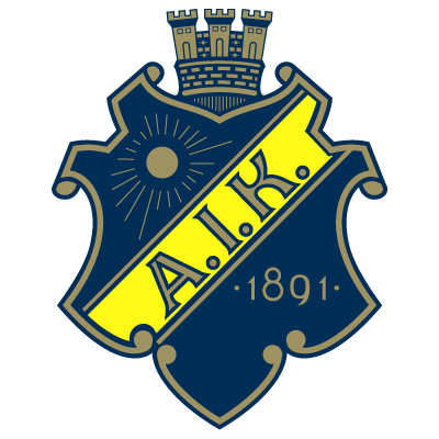 AIK-Stoccolma-dmc-calcio-napoli-events-in-out-2