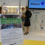 ARKRAY-booth-galleria-colonna-events-in-out-roma