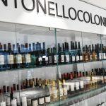 Antonello-colonna-open-bistro-comunicazione-integrata-events-in-out-roma-1