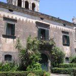 Castello-degli-schiavi-taormina-dmc-events-in-out-1