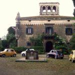 Castello-degli-schiavi-taormina-dmc-events-in-out-2