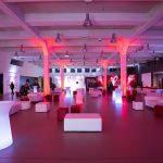 Christmas-gathering-trieste-allestimento-events-in-out-2