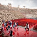 Convention-visita-arena-verona-events-in-out