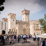 Convention-visita-castello-events-in-out