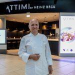Inaugurazione-promozione-apertura-Ristorante-Heinz Beck-aeroporto-events-in-out