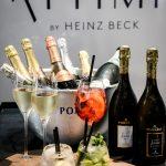 Inaugurazione-promozione-apertura-Ristorante-Heinz Beck-attimi-fiumicino-events-in-out