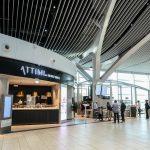 Inaugurazione-promozione-apertura-Ristorante-Heinz Beck-fiumicino-aeroporto-events-in-out