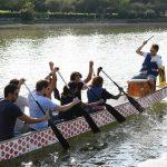 Incentive-roma-events-in-out-team-building-attività-sportive