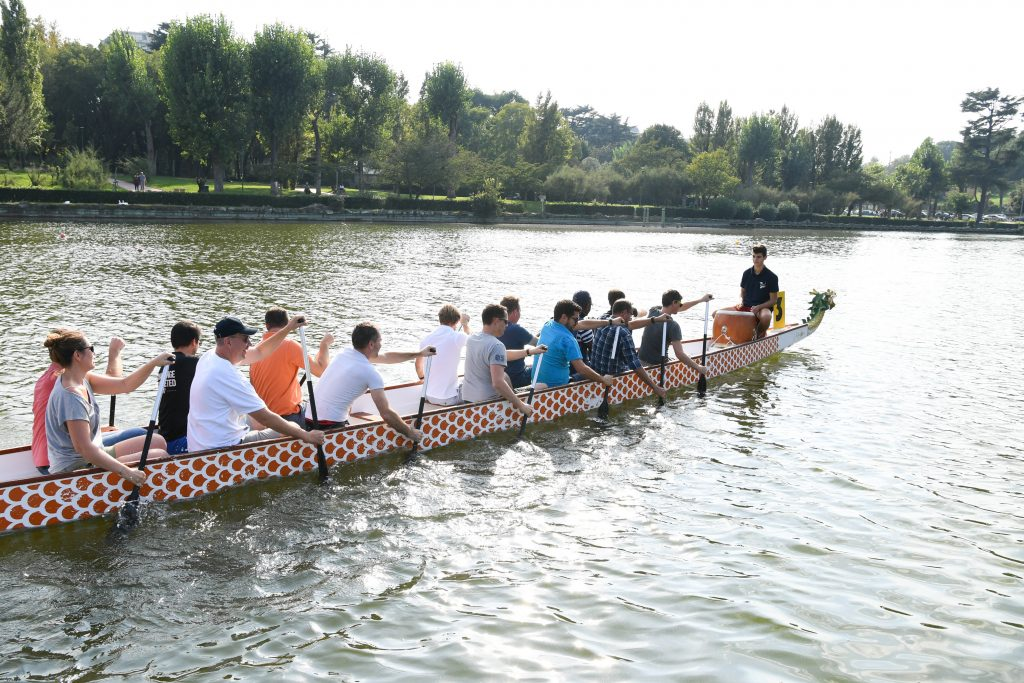 Incentive-roma-events-in-out-team-building-canottaggio